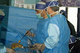 جراحی اسلیو معده | Mashhad Obesity Surgery | Obesity Surgery | Stomach Sleeve Surgery