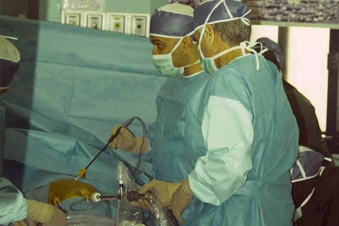 دکتر سجاد نورشیعی , فلوشیپ جراحی اندوسکوپیک و کم تهاجمی,جراحی لاپاراسکوپی مشهد,جراحی چاقی مشهد
