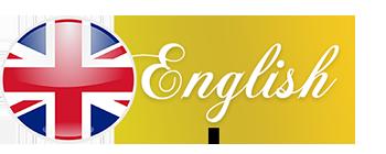 en - english - جراحی لاپاراسکوپی معده | جراحی لاپاروسکوپی معده | جراحی لاغری | دکتر نور شفیعی | noorshafiee.com
